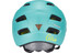 Giro Feather  - Casque Femme - turquoise